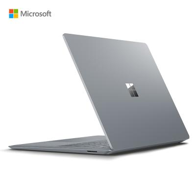Surface laptop2 I5 8250U 8GB 256GB 亮铂金 专业版